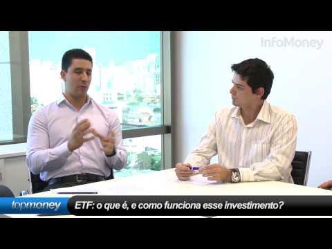 comment investir etf