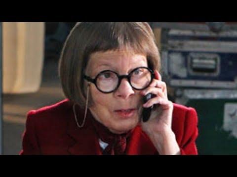 Where Has NCIS: Los Angeles' Hetty Been All Season?