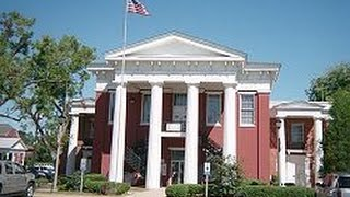 Camden (AL) United States  city pictures gallery : Camden, Alabama