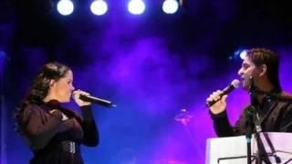 Cassiane&Jairinho