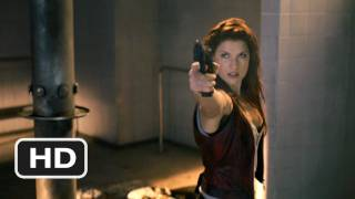 Nonton Resident Evil  Afterlife  3 Movie Clip   Axe Man  2010  Hd Film Subtitle Indonesia Streaming Movie Download