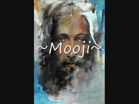 Mooji Quotes: The Infinite and Indivisible ONE