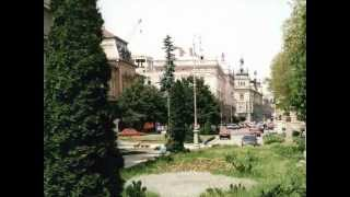 Arad Romania  City new picture : Visit ARAD, Romania - The