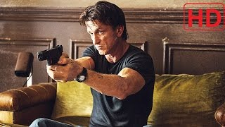 Nonton The Gunman  2015     Filmes De A    O  Filmes De Drama   Filmes De Suspense Film Subtitle Indonesia Streaming Movie Download