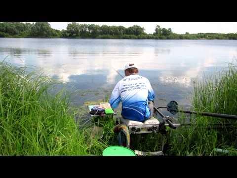 рыбалка и охота в ядрине