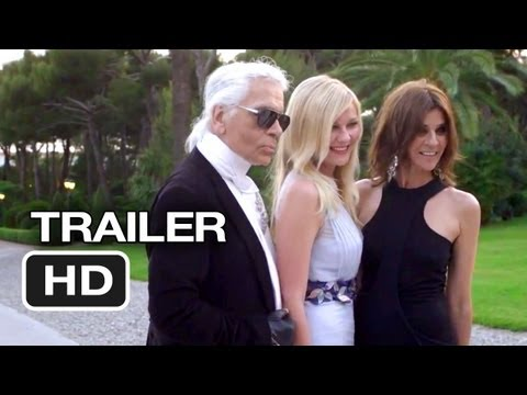 Mademoiselle - Subscribe to TRAILERS: http://bit.ly/sxaw6h Subscribe to COMING SOON: http://bit.ly/H2vZUn Subscribe to INDIE TRAILERS: http://goo.gl/iPUuo Like us on FACEBO...