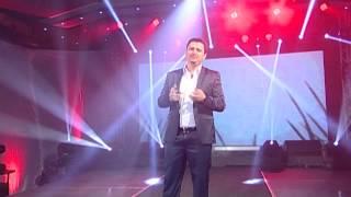 Alban Mehmeti - GEZUAR 2014 - ZICO TV HD