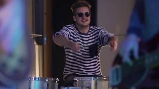 Video AM Band - Wall Between Us