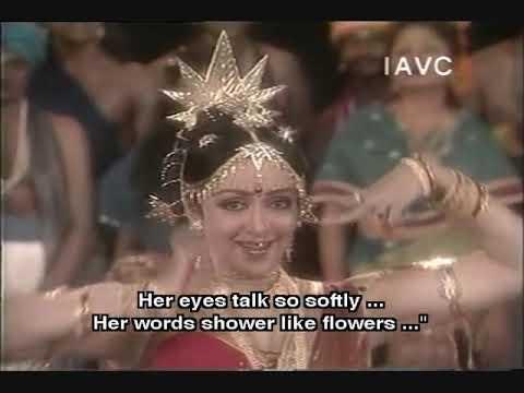 Amrapali - Episode 4 | Hema Malini Show on Doordarshan | Bharti Women of India