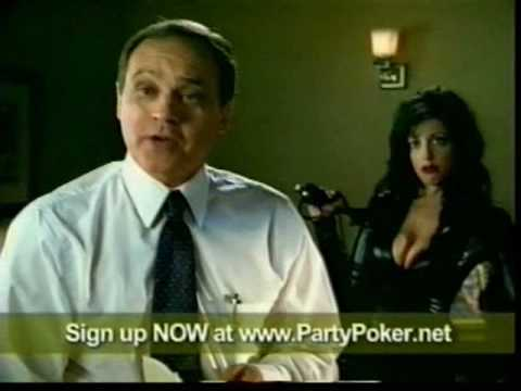 Sexy BDSM Commercial