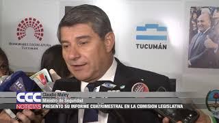 Claudio Maley