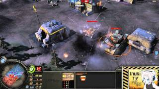 Download Lagu Company of Heroes - Ep.10 - 2v2 Double Brits Mp3