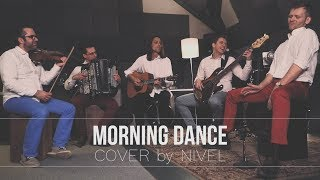 NIVEL - Morning Dance