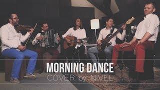 NIVEL - Morning Dance