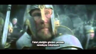 lotr last alliance battleyüzüklerin efendisi son ittifak savaşı