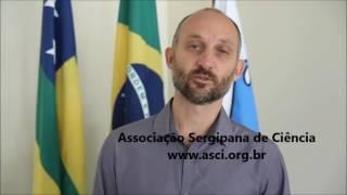 Pesquisador Cláudio Dariva do ITP apoia o Fórum Permanente