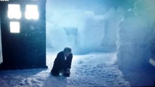 Jul 1, 2017 ... Doctor Who: The First Doctor Returns! (The Doctor .... Doctor Who Series 10 nEpisode 12 The 12th Doctor Meets The 1st Doctor! - Duration: 1:22.