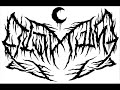 Leviathan - Unfailin