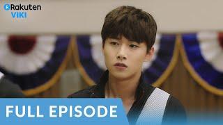 Nonton Matching! Boys Archery (매칭! 소년양궁부) - Full Episode 7 [Eng Subs] | Korean Drama Film Subtitle Indonesia Streaming Movie Download