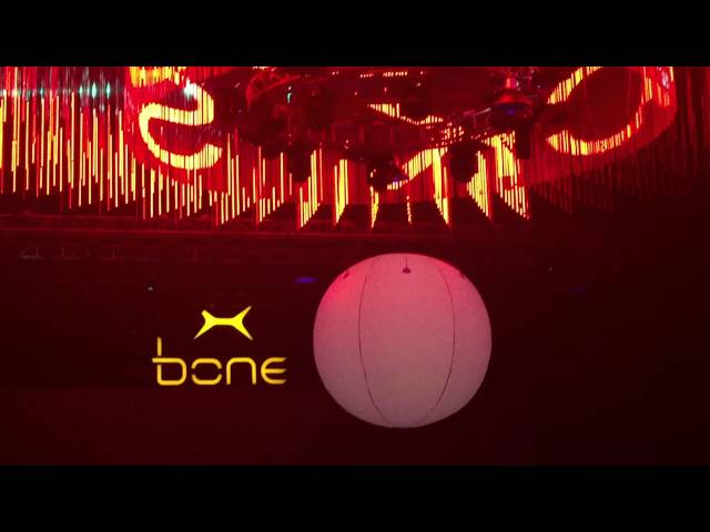 Bone Pattaya The Best Club Experience