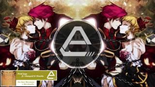 [Trap] Freal Luv ft. Chanyeol & Tinashe - Far East Movement x Marshmello