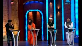 Video Gangs of Hasseepur - Episode 5 - Sawal Pe Bawal MP3, 3GP, MP4, WEBM, AVI, FLV Februari 2018