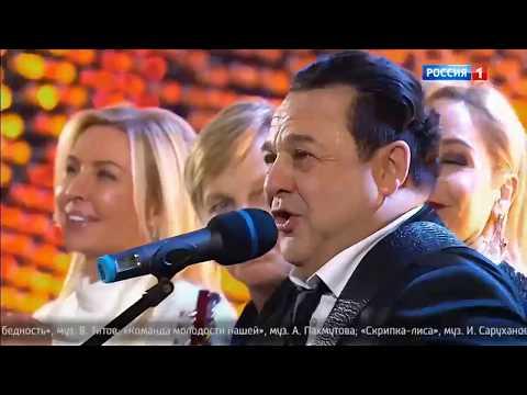 Игорь Саруханов   Желаю тебе NEW