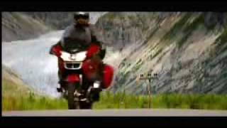 6. BMW Motorcycles R1200RT! (Long Version)