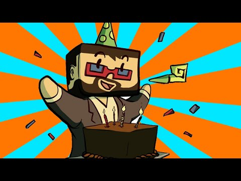 captainsparklez - Previous Episode: https://www.youtube.com/watch?v=iy0zOQa4W7M Next Episode: Soon! Vlog playlist ▻ http://www.youtube.com/playlist?list=PL7CAD74F5CCE09549 Mer...