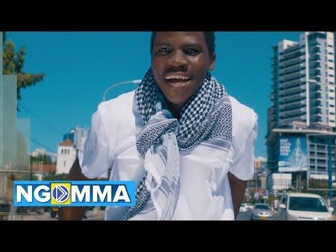 Maarifa Ft  Dogo Janja - Acha Iwe (Official Video)