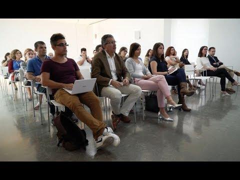 Resumen Focus Pyme y Emprendimiento Vall d'Albaida[;;;][;;;]