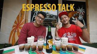 Video GIMANA CARA DAPET RESPECT DI HIP HOP With  Tuan TigaBelas Part 2 MP3, 3GP, MP4, WEBM, AVI, FLV Mei 2019