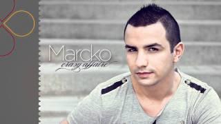 Marcko - Crazy Affaire (radio edit)
