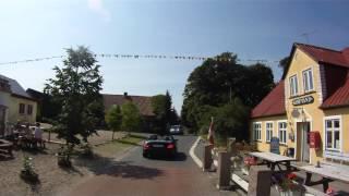 MC Ikast Østjylland 07 07 2013 23