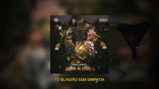 Download Lagu Bonde da Stronda - PVT (Prod. H12A) (ÁUDIO) Mp3