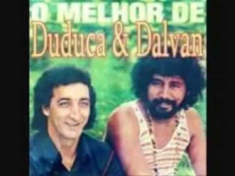 duduca & dalvan as 20 mais
