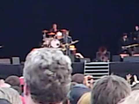 Tekst piosenki Bruce Springsteen - Outlaw Pete po polsku