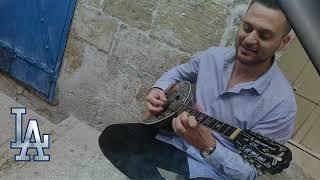 הזמר ליאור עמדי – מחרוזת נוסטלגיה יוונית