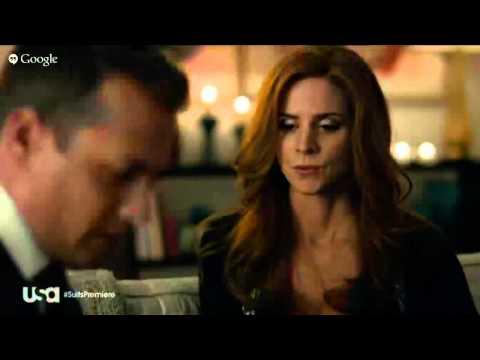 Watch Suits Season 5 Online - Watch Suits Season 5 Episode 1 Daniyal
