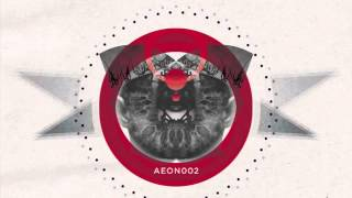 AEON002: Francys - Memories (Original Mix)
