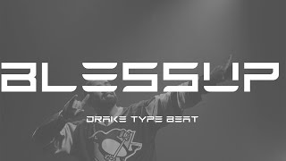 Download This Beat: http://bsta.rs/66ed8