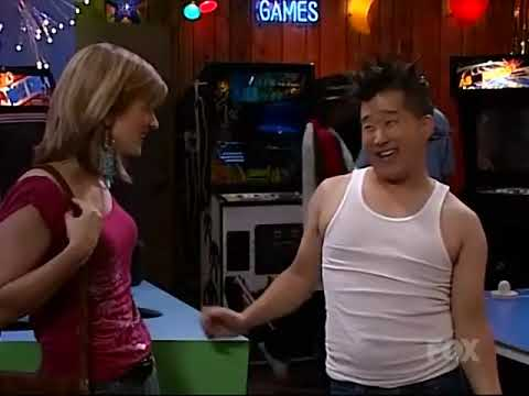 Madtv   Season 11, Episode 2 2 of 3