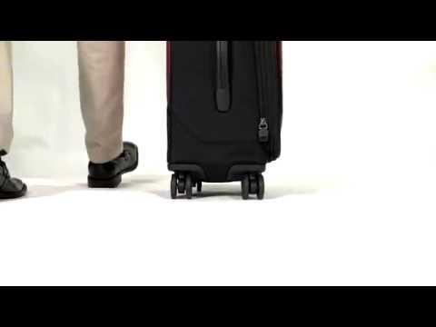 Victorinox Werks Traveller 4.0 - Luggage Wheels