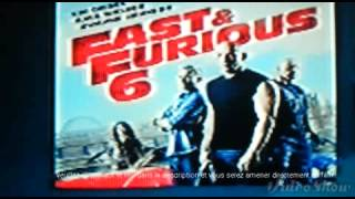 Nonton Fast And Furious 6 Le Film Complet  Fr  Film Subtitle Indonesia Streaming Movie Download