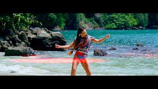 Юлианна Караулова feat. ST Море pop music videos 2016