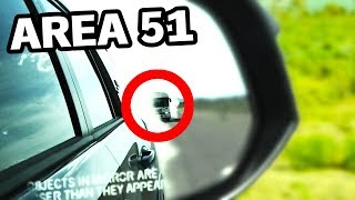 Video Spending 24 Hours At Area 51 (INSANE ENCOUNTER) MP3, 3GP, MP4, WEBM, AVI, FLV Juli 2019
