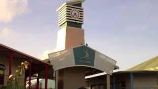 Denarau Island Fiji  City pictures : Port Denarau-Port & Shopping Mall-Denarau Island-Fiji