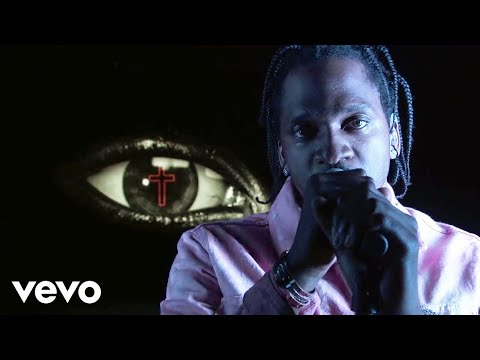 Pusha T – If You Know You Know (Live)