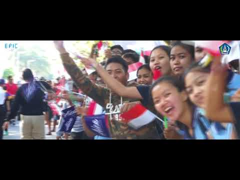 Sea-Games-2018--Badung-Torch-Relay.html