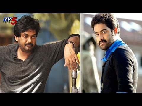 Crazy Combinations Repeat Again in Tollywood : TV5 News